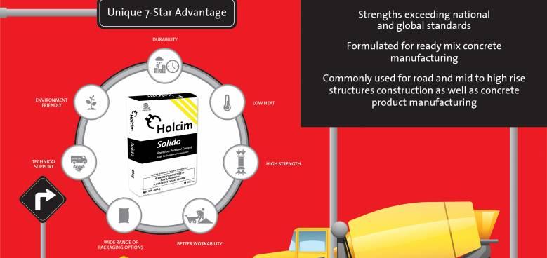 holcim infographics lyt perbrand3 1